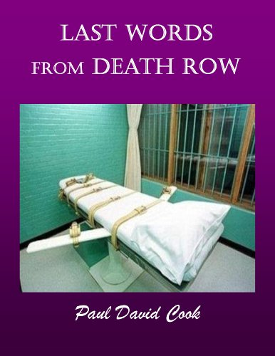 last-words-from-death-row