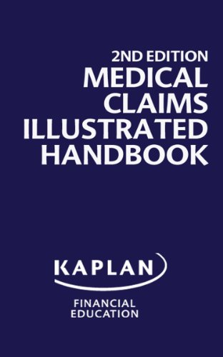 medical-claims-illustrated-handbook-2nd-edition