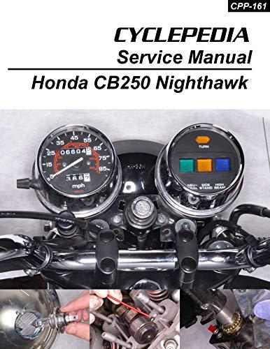 1991-2008-honda-cb250-nighthawk-service-manual