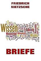 Briefe: Vollständige Ausgabe (German…