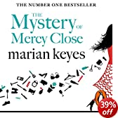 The Mystery of Mercy Close (Unabridged)