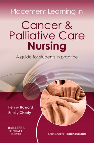 placement-learning-in-surgical-nursing-e-book-a-guide-for-students-in-practice