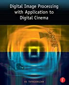 Digital Image Processing with Application to…