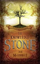 The Knowledge Stone: A trilogy of mystery by…