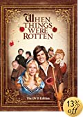 When Things Were Rotten (1975)