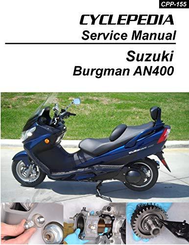 2003-2006-suzuki-an400-burgman-service-manual
