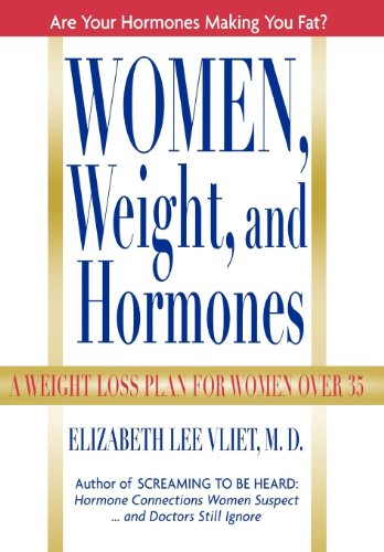 women-weight-and-hormones-a-weight-loss-plan-for-women-over-35