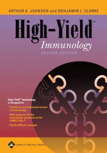 high-yield-immunology-high-yield-series