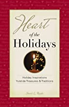 Heart of the Holidays (Heart Book Series) by…