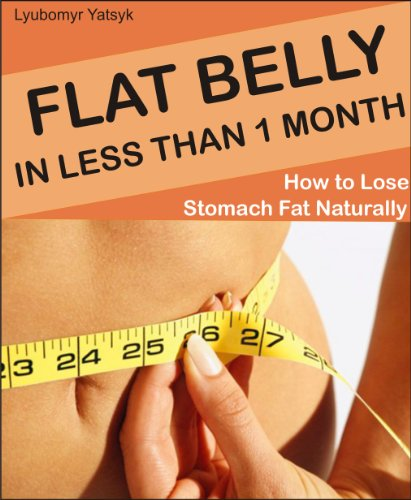 flat-belly-in-less-than-1-month