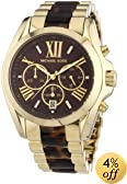 Michael Kors MK5696 Women's Watch