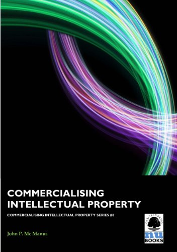 commercialising-intellectual-property-8