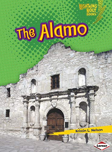 the-alamo-lightning-bolt-books-famous-places