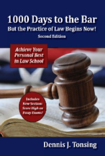 1000-days-to-the-bar-but-the-practice-of-law-begins-now-2nd-edition