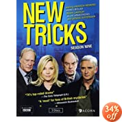 New Tricks, Season 9
