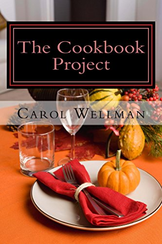 the-cook-book-project-sharing-the-best
