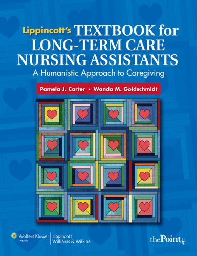 lippincotts-textbook-for-long-term-care-nursing-assistants-a-humanistic-approach-to-caregiving