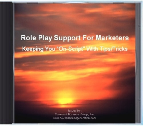 role-play-support-for-marketers-keeping-you-on-script-with-tips-tricks