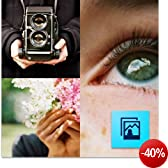 Adobe Photoshop Elements 11 [Mac & PC Bundle] [DOWNLOAD]