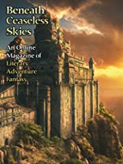 Beneath Ceaseless Skies Issue #105 (Fourth…