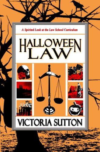 halloween-law-pop-law