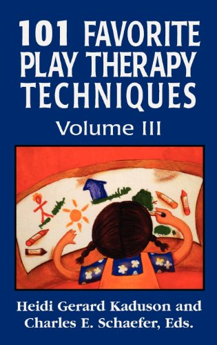 101-favorite-play-therapy-techniques-child-therapy-jason-aronson