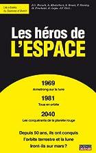 Les héros de l'espace (Sciences…