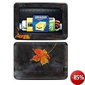 """DecalGirl Skin (autocollant) pour Kindle Fire HD 8,9"""" - """"Haiku"""" (compatible uniquement avec Kindle Fire HD 8,9"""")"""