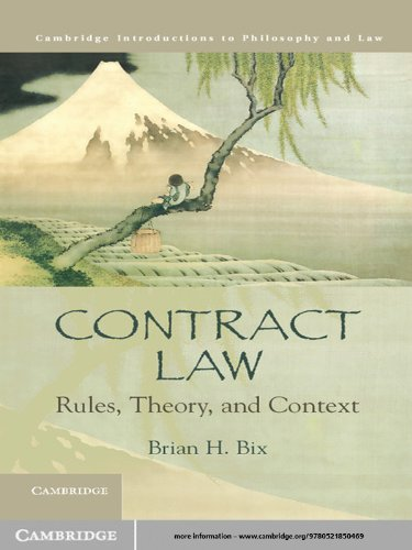 contract-law-cambridge-introductions-to-philosophy-and-law