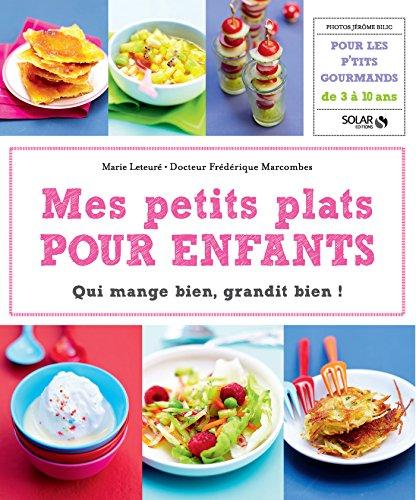 mes-petits-plats-pour-enfants-french-edition