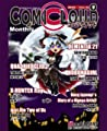 Acheter ComiCloud Magazine volume 23 sur Amazon