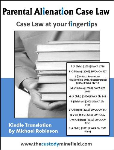 parental-alienation-case-law