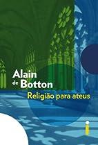 Religião para Ateus (Portuguese Edition) by…