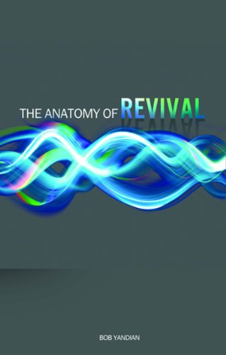 the-anatomy-of-revival