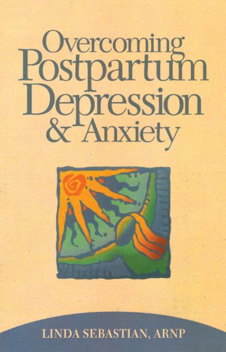 overcoming-postpartum-depression-and-anxiety