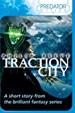 Traction City cover image