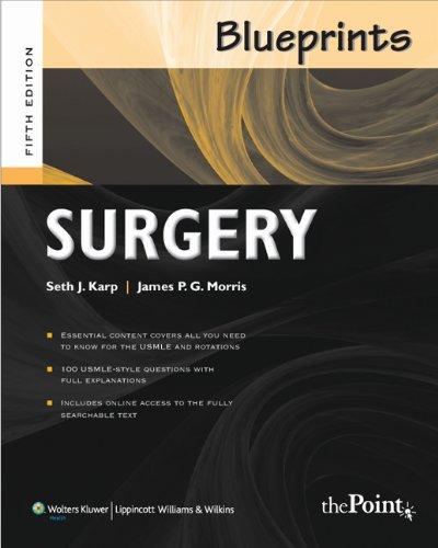 blueprints-surgery-blueprints-series