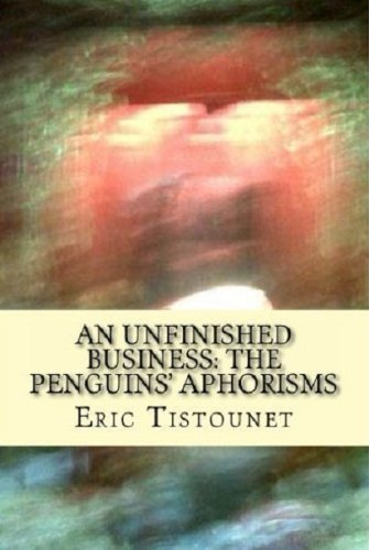 an-unfinished-business-the-penguins-aphorisms