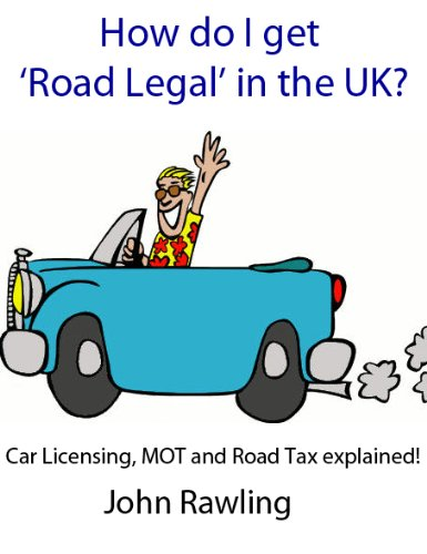 how-do-i-get-road-legal-in-the-uk