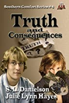 Truth and Consequences (Southern Comfort #4)…