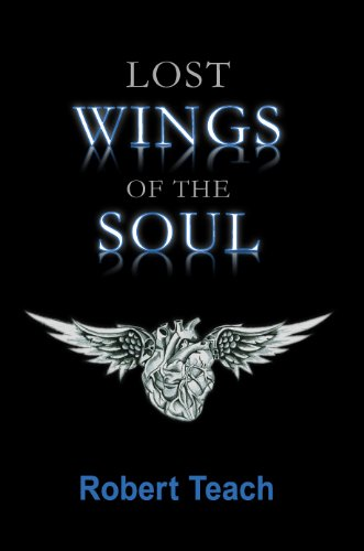lost-wings-of-the-soul