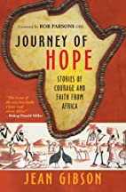 Journey of Hope: Gripping stories of courage…