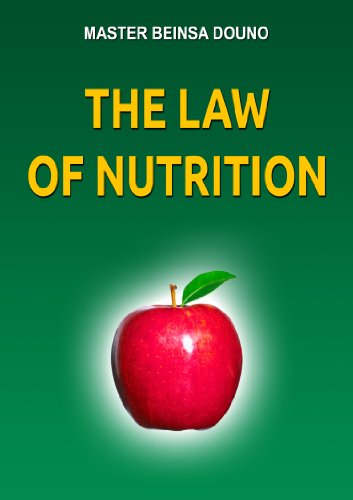 the-law-of-nutrition