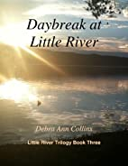Daybreak at Little River (Little River…