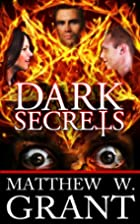 Dark Secrets (Paranormal Occult Horror) by…