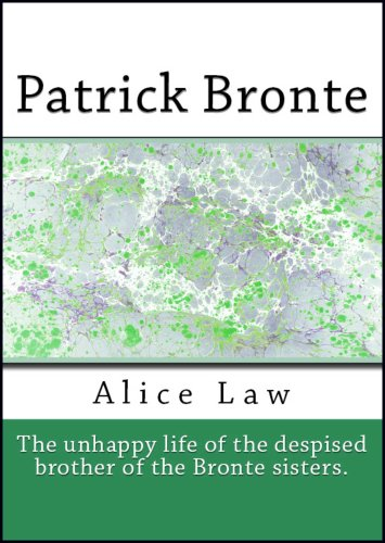 patrick-branwell-bronte-the-despised-brother-of-the-bronte-sisters