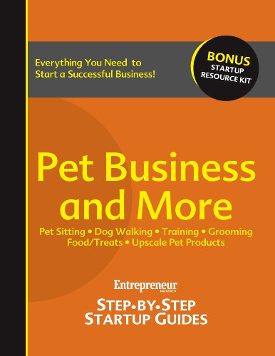 pet-business-and-more-entrepreneurs-step-by-step-startup-guide