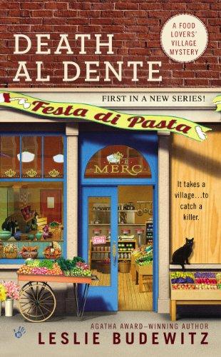 death-al-dente-a-food-lovers-village-mystery