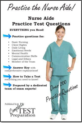 nurse-aide-practice-questions