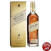 Johnnie Walker Whisky Gold Label Reserve 70cl